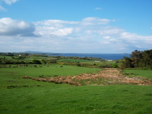 139_139 Bay near Skibbereen.JPG